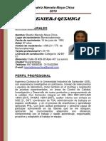 gesama18.pdf