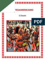 AFROAMERICANO.docx