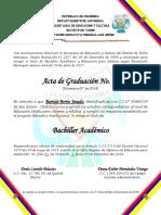 ACTA DE GRADO SABATINO comunal 2019 agrupado.docx