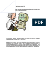 Diagnostico de fallas en una PC.pdf