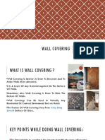Wall coverings.pptx