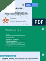 SESION 01 REFLEXIÓN Y CONTEXTUALIZACION.pptx
