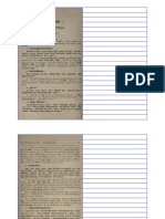 siddhanta kaumudi by vasu - phitsutra-with translation.pdf