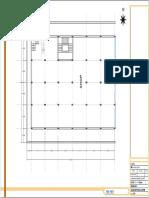 design of circular columns and rec