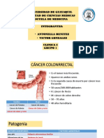 CancerColon.pptx