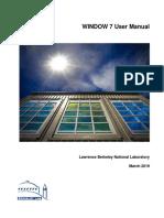 WINDOW7UserManual.pdf