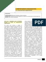 CompOrg01.pdf