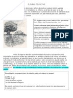 EL-SUELO-DE-CULTIVO.pdf