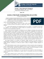 1709_conteudo