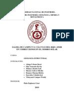 4° informe de estructural(1)