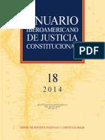 Dialnet-LaConstitucionPeruanaDe1993-4900202