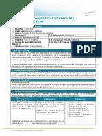 Programa de Curso Contexto de La Ingenieria de Sistemas-1920_VF