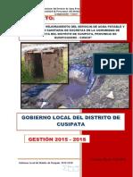 PIP-SBSS-PAUCARPATA.pdf