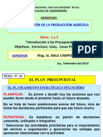 ProgramProducAgrícolaVIIISem2014-II-12.pptx
