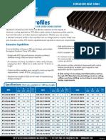 Extrusions.pdf