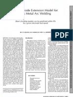 WJ_1994_10_s241.pdf
