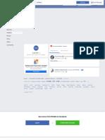 Dr.PHONE - Reviews   Facebook