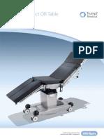 Brochure_SATURN_Select_EN.pdf