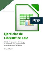 Libro Ejercicios Calc v01 2