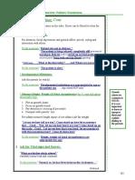 Stide to QE11 (1) (Dragged) 2