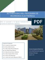Auto Estudio Electronica 2015