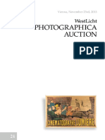 Camera Auction 24