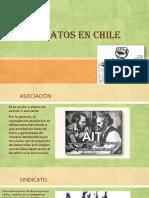 SINDICATOS EN CHILE.pdf