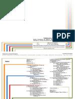 Prefabricación viviendas de emergencia.pdf