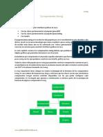 10.1 Componentes Swing.pdf