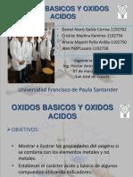 Oxidos Basicos y Acidos_compressed
