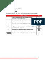 UPC FISICA I Guia Estudiante Sem2 S6