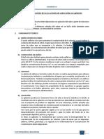 ELECTRODEPOSICION-DE-CU-ACIDO-CON-AGITACION.docx