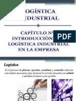 Introducción a La Logística Industrial (1)[1]