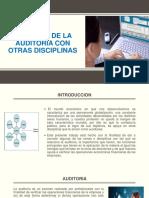 RELACION_DE_LA_AUDITORIA_CON_OTRAS_DISCIPLINAS[1].pptx