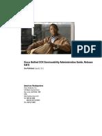 UCCX_BK_UAF969F8_00_uccx-serviceability-admin-guide.pdf
