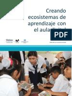 Manual_Ecosistemas-1.docx