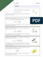 distance-harvard.pdf