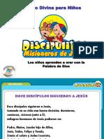 p001.-Introduccion-Lectio-Divina.pptx