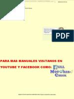 manual-sistema-frenos-cilindro-maestro-servofreno-pie-estructura-generalidades-principios-tipos-funcionamiento-mantenimiento.pdf