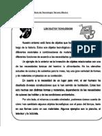 171065195-Guia-de-Tecnologia-Tercero-Basico.doc