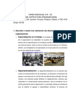 TAREA INDIVIDUAL N°9.docx