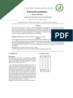 Determinacion Experimental de Las Carateristicas Del M R U a (1)