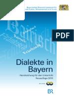 broschuere_dialekt_2013_k