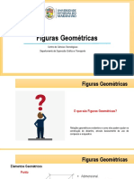 Aula 05_ Figuras Geometricas