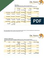 curso-maratón-2020 (1).pdf