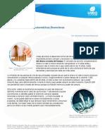 U1L2 Fundamentos Matematicas Financieras