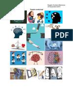 Collage Terapia Conductual