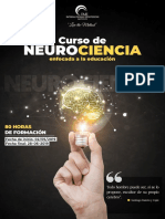 Curso de neurociencias