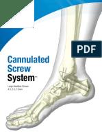 System Brochure - Large Headless Screw System.pdf