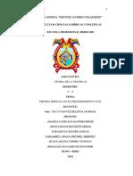 EL PERITAJE CIVIL.pdf